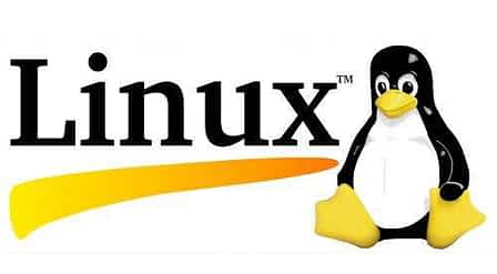 Uninstall-Tor-in-Linux