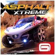 Asphalt-Xtreme-Mod-APK