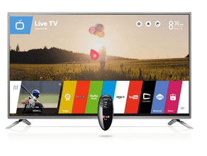 Direct-TV-on-LG-Smart-tv
