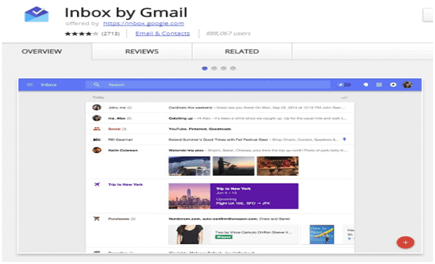 Email-Client-for-Chromebook-gmail