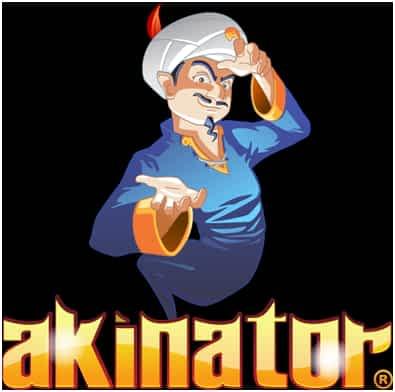 Akinator-Unblocked