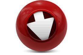 mp3-rocket-alternative-video-downloader