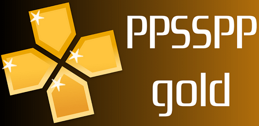 PPSSPP-gold-apk