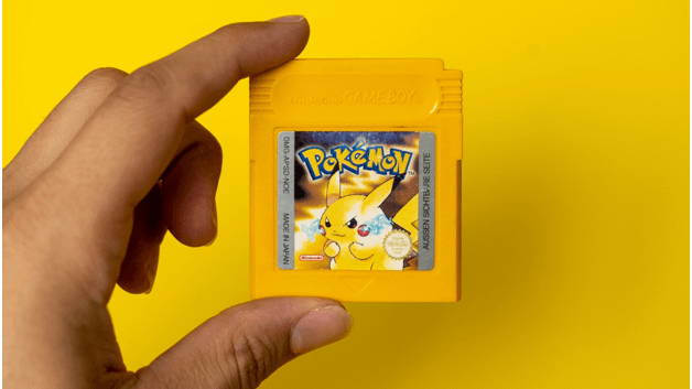 3ds-games-Pokemon
