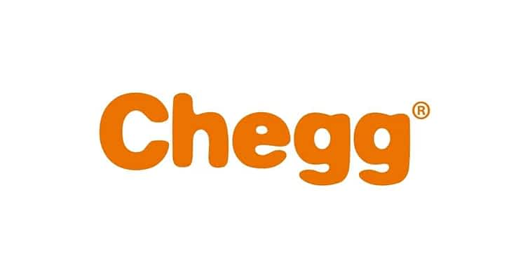 free-chegg-account
