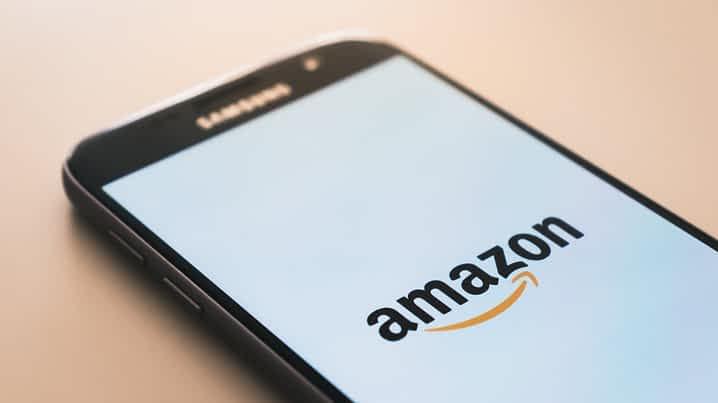 Amazon-Dark-Mode