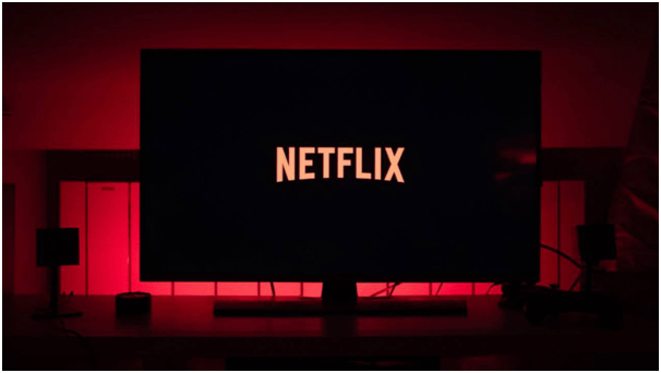 Netflix-On-Switch
