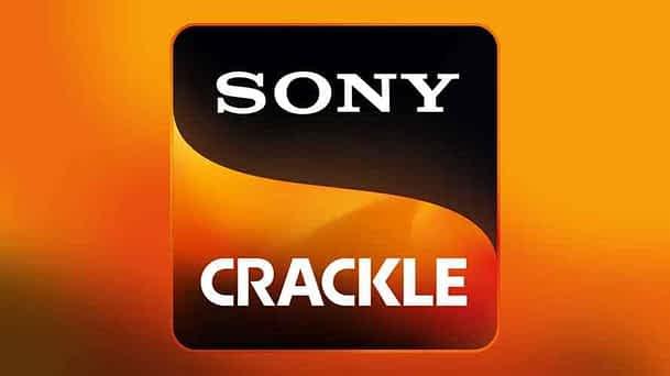 sonycrackle