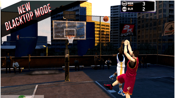 NBA2K16-for-Android-Free-Download