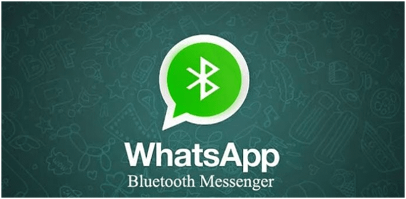 WhatsApp-without-internet-bluetooth