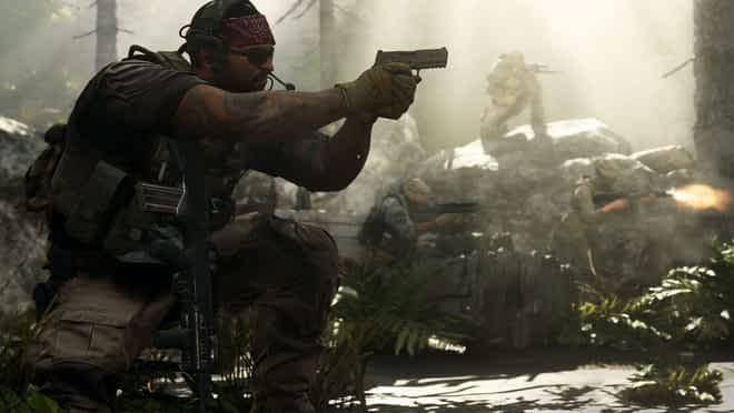 Call-of-Duty-Zombies-Apk