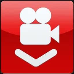 mp3-rocket-alternative-yt-downloader