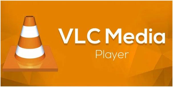 VLC-For-Roku