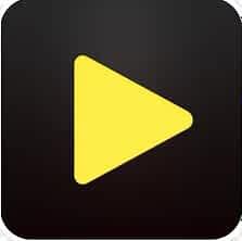 mp3-rocket-alternative-VideodervideoDownload