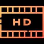 Typhoon-TV-APK-video-quality